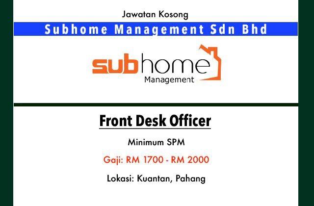 Robertson Premier Suites By Subhome Hotel Kuala Lumpur Deals Photos Reviews
